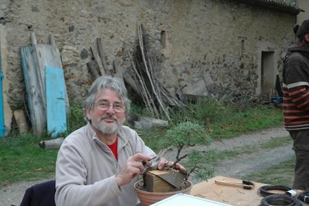 http://www.espritsdegoshin.fr/components/com_agora/img/members/2066/mini_Jean-Paul-web.JPG