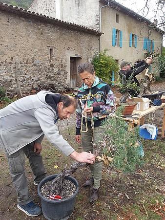 http://www.espritsdegoshin.fr/components/com_agora/img/members/2066/mini_Jean-françois-et-Françoise-2.jpg