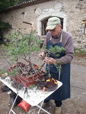 http://www.espritsdegoshin.fr/components/com_agora/img/members/2066/mini_Maurice-au-boulot.jpg