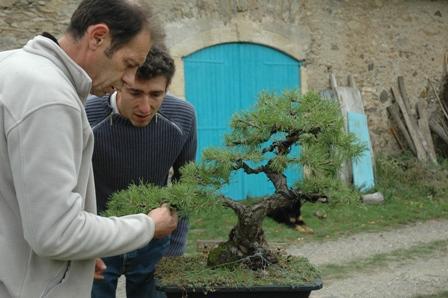 http://www.espritsdegoshin.fr/components/com_agora/img/members/2066/mini_Olivier-et-le-maestro-web.JPG