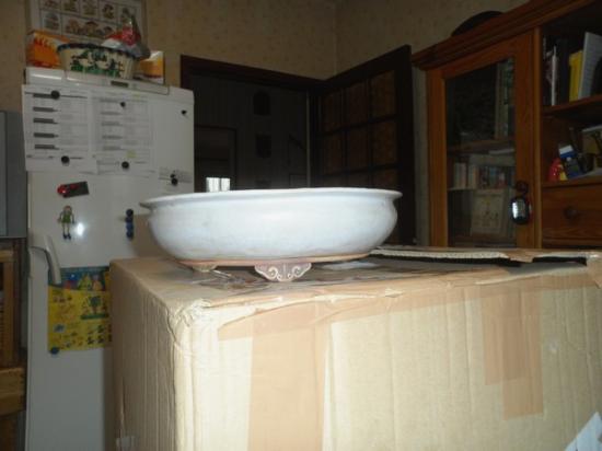 http://www.espritsdegoshin.fr/components/com_agora/img/members/2066/mini_le-pot-blanc.jpg