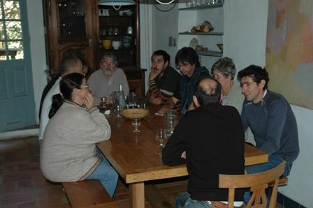 http://www.espritsdegoshin.fr/components/com_agora/img/members/2066/mini_repas-du-samedi-soir-1web.JPG