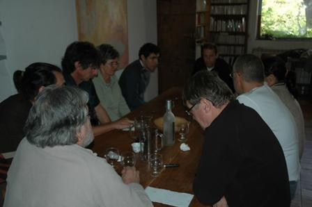 http://www.espritsdegoshin.fr/components/com_agora/img/members/2066/mini_repas-du-samedi-soir-2web.JPG