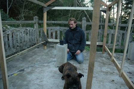 http://www.espritsdegoshin.fr/components/com_agora/img/members/2066/ramsés-n-en-veut-pas-il-préfére-son-fauteuil.JPG