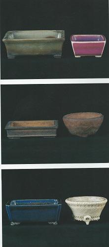 http://www.espritsdegoshin.fr/components/com_agora/img/members/2070/mini_Type-de-poterie-1.jpg
