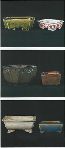 http://www.espritsdegoshin.fr/components/com_agora/img/members/2070/mini_Type-de-poterie-2.jpg