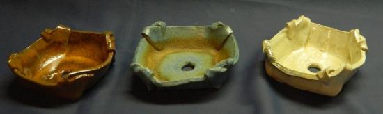 http://www.espritsdegoshin.fr/components/com_agora/img/members/2081/mini_Shitak-1.JPG