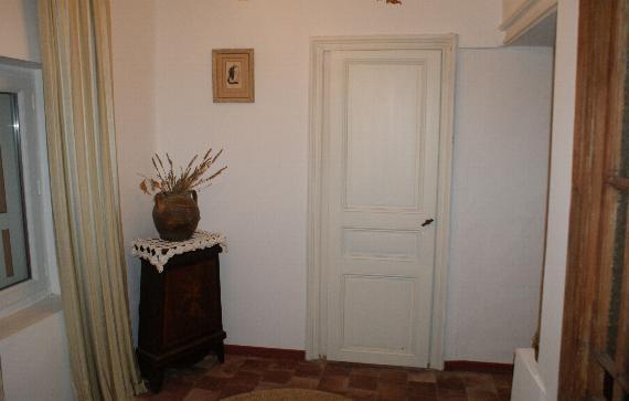 http://www.espritsdegoshin.fr/components/com_agora/img/members/2103/12042011-1614_3.jpg