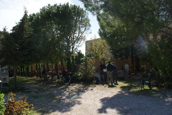 http://www.espritsdegoshin.fr/components/com_agora/img/members/2103/12042011-1614_6.jpg