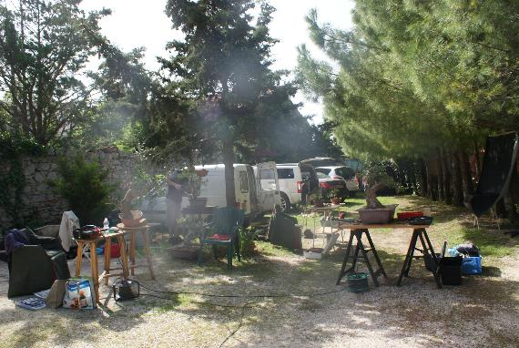 http://www.espritsdegoshin.fr/components/com_agora/img/members/2103/12042011-1615_7.jpg