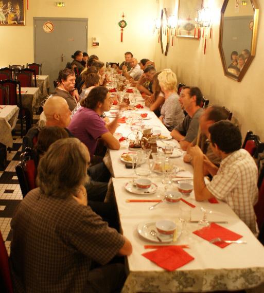 http://www.espritsdegoshin.fr/components/com_agora/img/members/2103/21062011-1835_4.jpg