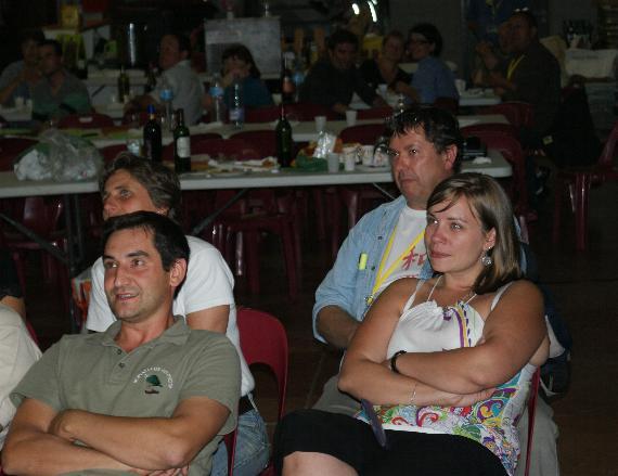 http://www.espritsdegoshin.fr/components/com_agora/img/members/2103/21062011-1839_8.jpg