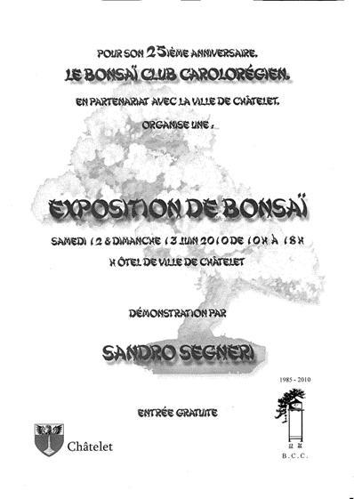 http://www.espritsdegoshin.fr/components/com_agora/img/members/2106/afficheexpo25ans.JPG