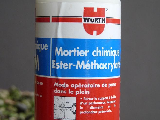 http://www.espritsdegoshin.fr/components/com_agora/img/members/2119/P1030402.JPG