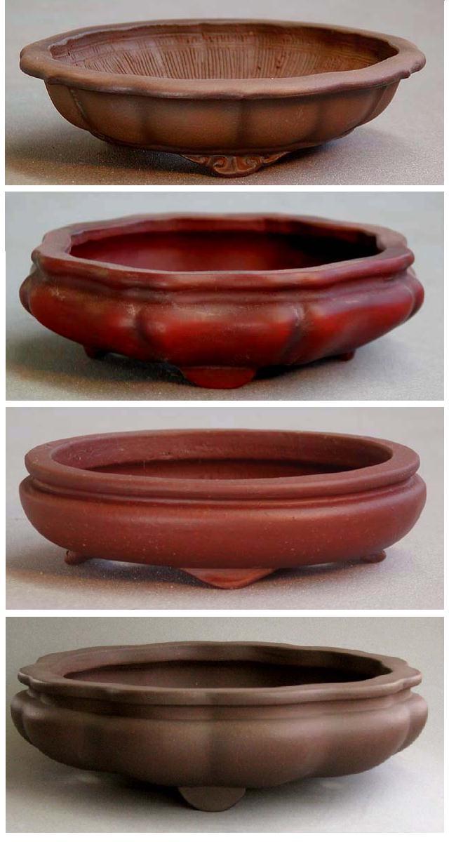 http://www.espritsdegoshin.fr/components/com_agora/img/members/2119/pots.jpg