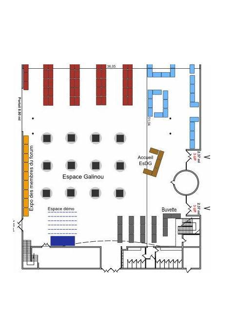 http://www.espritsdegoshin.fr/components/com_agora/img/members/2119/wwwwwwwwwwwwwwww.jpg
