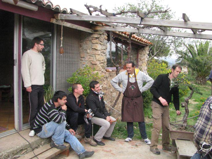 http://www.espritsdegoshin.fr/components/com_agora/img/members/2136/en-extase.jpg