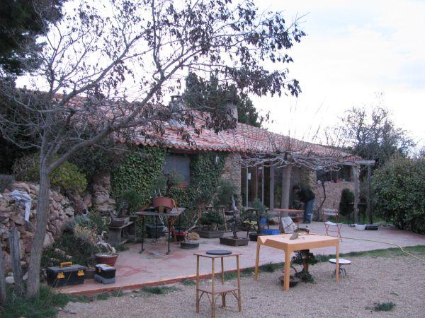 http://www.espritsdegoshin.fr/components/com_agora/img/members/2136/heure-apero.jpg