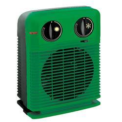 http://www.espritsdegoshin.fr/components/com_agora/img/members/2137/mini_chauffage-electrique-tropic-fi.jpg