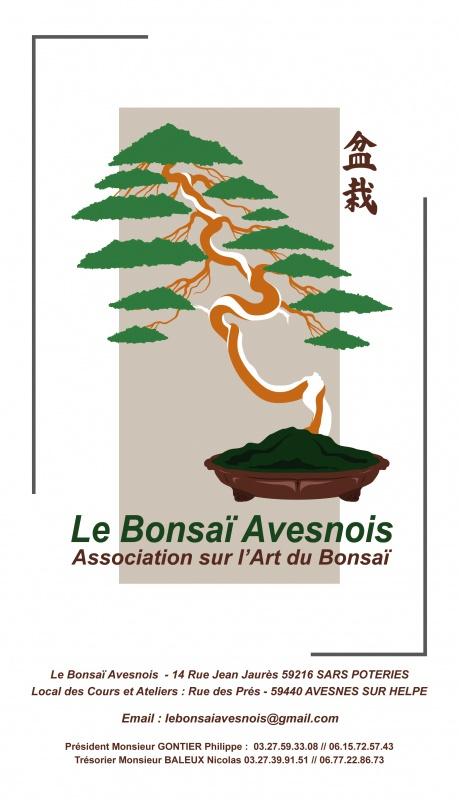 http://www.espritsdegoshin.fr/components/com_agora/img/members/2153/507160PlancheContactLeBonsaiAvesnois.jpg