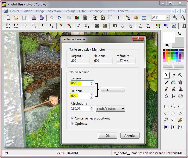 http://www.espritsdegoshin.fr/components/com_agora/img/members/2153/Capture3.JPG