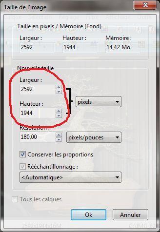 http://www.espritsdegoshin.fr/components/com_agora/img/members/2153/mini_09042014-1539_Sans-titre-2.jpg