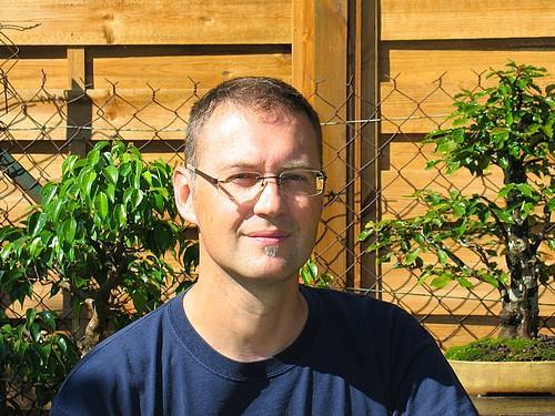 http://www.espritsdegoshin.fr/components/com_agora/img/members/2153/mini_IMG-1560.JPG