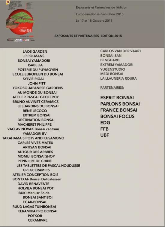 http://www.espritsdegoshin.fr/components/com_agora/img/members/2153/mini_Pros.jpg