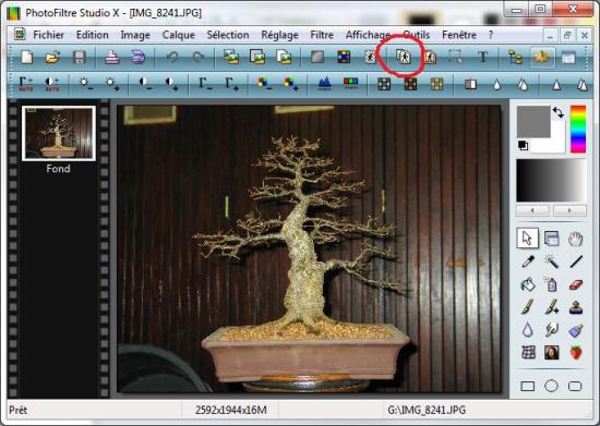 http://www.espritsdegoshin.fr/components/com_agora/img/members/2153/mini_Sans-titre-1.jpg