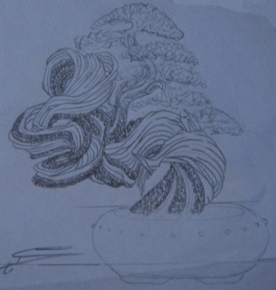 http://www.espritsdegoshin.fr/components/com_agora/img/members/2157/mini_82091-bonsai-554.jpg