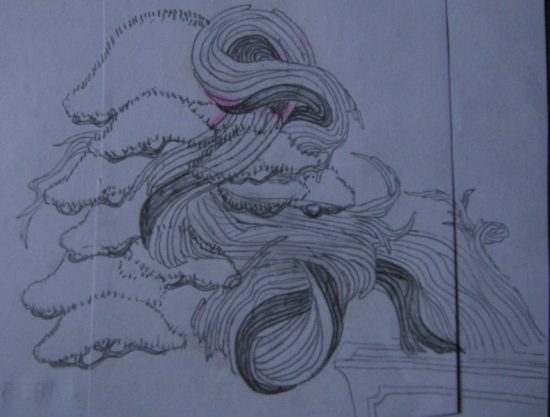 http://www.espritsdegoshin.fr/components/com_agora/img/members/2157/mini_82092-bonsai-558.jpg