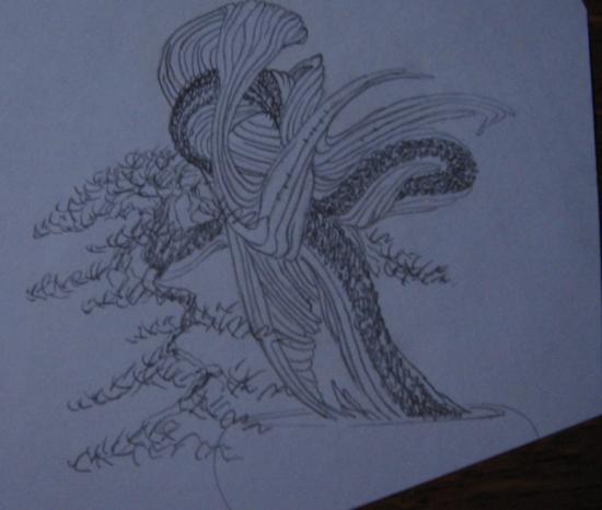 http://www.espritsdegoshin.fr/components/com_agora/img/members/2157/mini_82093-bonsai-559.jpg