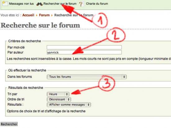 http://www.espritsdegoshin.fr/components/com_agora/img/members/2157/mini_recherche.jpg