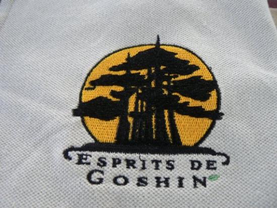 http://www.espritsdegoshin.fr/components/com_agora/img/members/2158/mini_P1150569.JPG