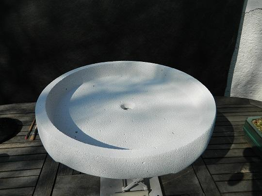 http://www.espritsdegoshin.fr/components/com_agora/img/members/2171/mini_Pot-rond.jpg