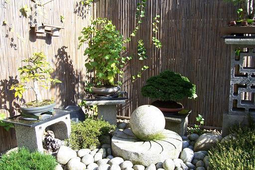 http://www.espritsdegoshin.fr/components/com_agora/img/members/2178_coin_de_jardin_191.jpg