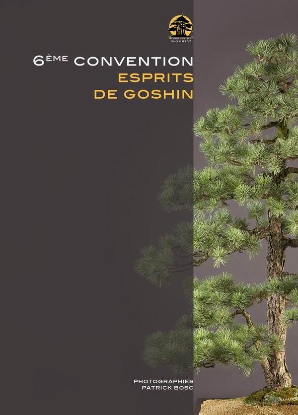 http://www.espritsdegoshin.fr/components/com_agora/img/members/2221/Resize-of-cata-couv.JPG