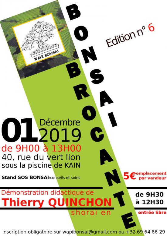 http://www.espritsdegoshin.fr/components/com_agora/img/members/2226/mini_Brocante-2019-s.jpg