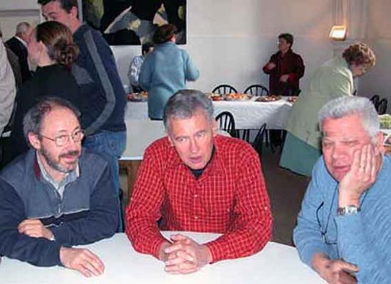 http://www.espritsdegoshin.fr/components/com_agora/img/members/2226/mini_Walter-et-Michels.jpg
