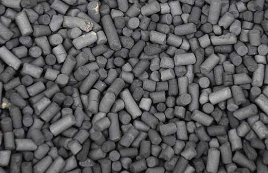 http://www.espritsdegoshin.fr/components/com_agora/img/members/2226/mini_charbon3.jpg