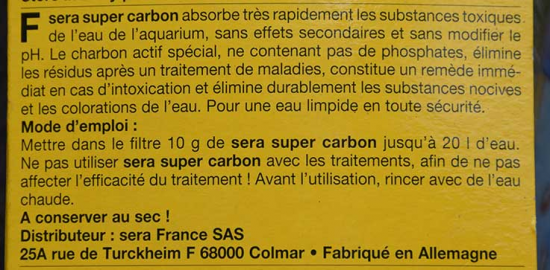 http://www.espritsdegoshin.fr/components/com_agora/img/members/2226/mini_charbon5.jpg