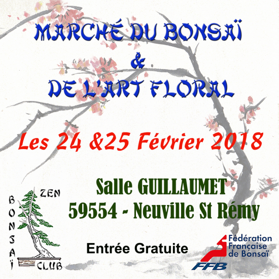 http://www.espritsdegoshin.fr/components/com_agora/img/members/2231/mini_27122017-1812_affiche-marché-bonsai-2018-15cmx15cm-1.jpg
