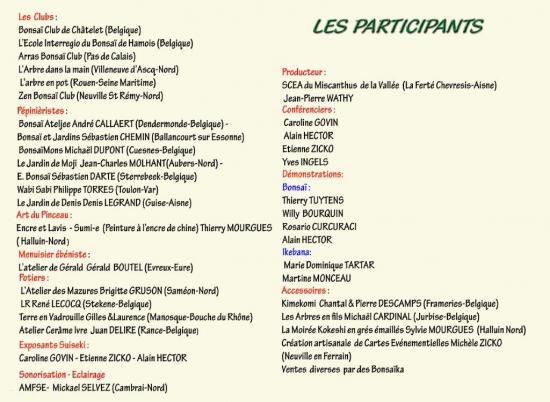 http://www.espritsdegoshin.fr/components/com_agora/img/members/2231/mini_Les-participants-2.jpg
