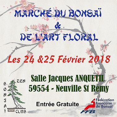 http://www.espritsdegoshin.fr/components/com_agora/img/members/2231/mini_affiche-marché-bonsai-2018-15cmx15cm-1.jpg