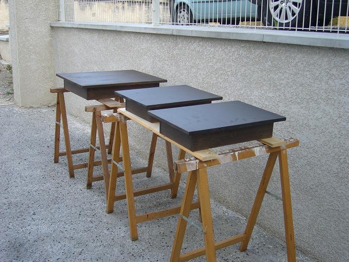 http://www.espritsdegoshin.fr/components/com_agora/img/members/2285/P1040602.JPG