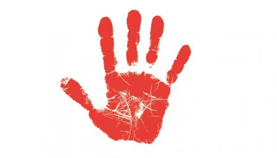 http://www.espritsdegoshin.fr/components/com_agora/img/members/2285/mini_La-Main-rouge8-1-Résolution-de-l-écran.jpg