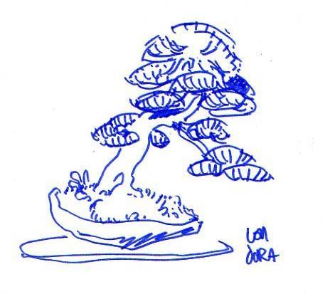 http://www.espritsdegoshin.fr/components/com_agora/img/members/2292/mini_img740.jpg