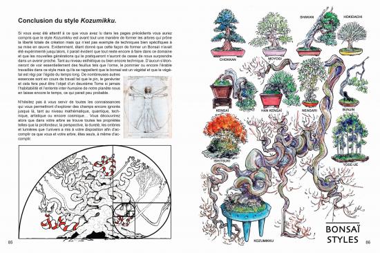http://www.espritsdegoshin.fr/components/com_agora/img/members/2380/mini_cosmic2.jpeg