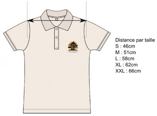 http://www.espritsdegoshin.fr/components/com_agora/img/members/2480/mini_taille-polo.png