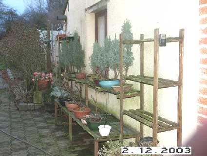 http://www.espritsdegoshin.fr/components/com_agora/img/members/25558_pict0020ok.jpg